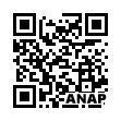 QRコード https://www.anapnet.com/item/259771