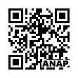 QRコード https://www.anapnet.com/item/255836