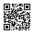 QRコード https://www.anapnet.com/item/253298