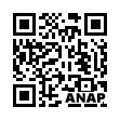 QRコード https://www.anapnet.com/item/249929