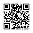 QRコード https://www.anapnet.com/item/249095