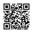 QRコード https://www.anapnet.com/item/260982