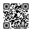 QRコード https://www.anapnet.com/item/258013