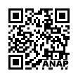QRコード https://www.anapnet.com/item/252209