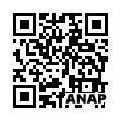 QRコード https://www.anapnet.com/item/263413