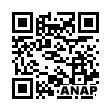 QRコード https://www.anapnet.com/item/256661