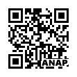 QRコード https://www.anapnet.com/item/264557