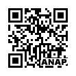 QRコード https://www.anapnet.com/item/263815