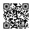 QRコード https://www.anapnet.com/item/249660