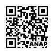 QRコード https://www.anapnet.com/item/259130
