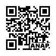 QRコード https://www.anapnet.com/item/261540