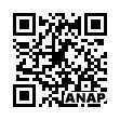 QRコード https://www.anapnet.com/item/254978
