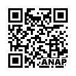 QRコード https://www.anapnet.com/item/261076