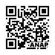 QRコード https://www.anapnet.com/item/261669
