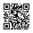 QRコード https://www.anapnet.com/item/253923