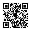 QRコード https://www.anapnet.com/item/239736