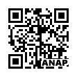 QRコード https://www.anapnet.com/item/247734