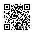 QRコード https://www.anapnet.com/item/261943