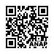 QRコード https://www.anapnet.com/item/234115