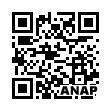 QRコード https://www.anapnet.com/item/259204
