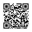 QRコード https://www.anapnet.com/item/264863