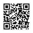 QRコード https://www.anapnet.com/item/250810