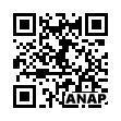 QRコード https://www.anapnet.com/item/258172