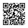 QRコード https://www.anapnet.com/item/249481