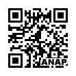 QRコード https://www.anapnet.com/item/257438