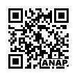 QRコード https://www.anapnet.com/item/253900