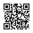 QRコード https://www.anapnet.com/item/253103