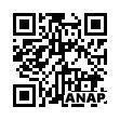 QRコード https://www.anapnet.com/item/262128