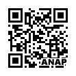 QRコード https://www.anapnet.com/item/258149
