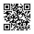 QRコード https://www.anapnet.com/item/259007