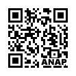 QRコード https://www.anapnet.com/item/262616