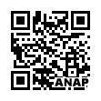 QRコード https://www.anapnet.com/item/265991