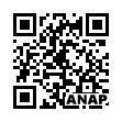 QRコード https://www.anapnet.com/item/243168
