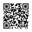 QRコード https://www.anapnet.com/item/264370