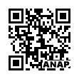 QRコード https://www.anapnet.com/item/250215