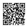 QRコード https://www.anapnet.com/item/254686