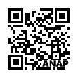 QRコード https://www.anapnet.com/item/252081