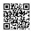QRコード https://www.anapnet.com/item/251074