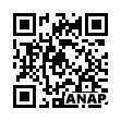 QRコード https://www.anapnet.com/item/249901