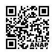 QRコード https://www.anapnet.com/item/258360