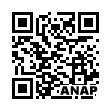 QRコード https://www.anapnet.com/item/263910