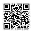 QRコード https://www.anapnet.com/item/264500