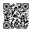 QRコード https://www.anapnet.com/item/251968