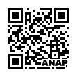 QRコード https://www.anapnet.com/item/261858