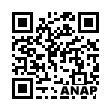 QRコード https://www.anapnet.com/item/256298