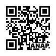 QRコード https://www.anapnet.com/item/257818
